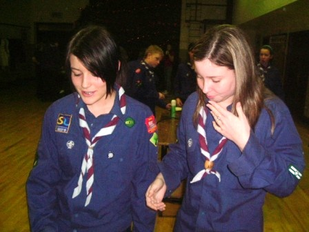 scouts-cook-night-016.jpg