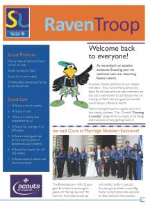 164 Newsletter 2012 Sept
