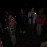 Larch Hill - Nov 2013 071