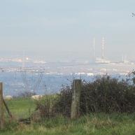 Larch Hill - Nov 2013 103