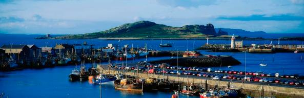 howth-harbour-irelands-eye-co-the-irish-image-collection-