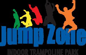 jumpzone-logo