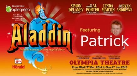 aladdin-homepage