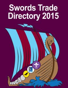 directory 2015