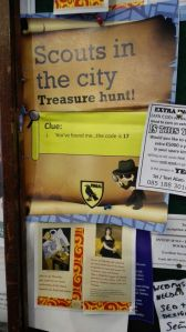 Treasure Hunt 2015 (23)