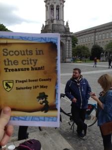 Treasure Hunt 2015 (37)