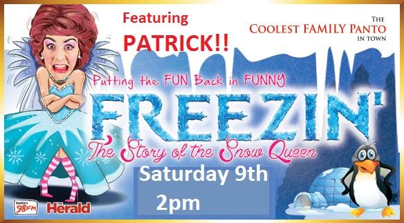 freezin-the-panto