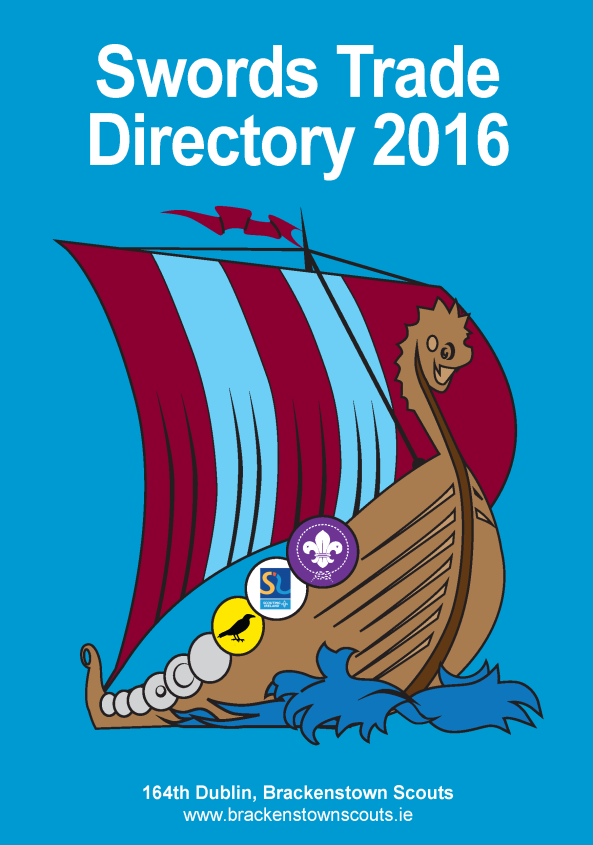 Pages from 2016_Directory_COVER_Pages.png