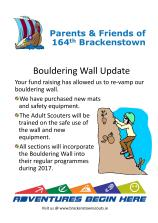 1611-brackenstown-pf-posters-page-004