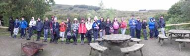 Lough Dan (10)