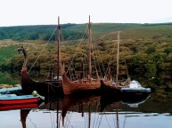 Lough Dan (108)