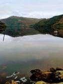 Lough Dan (114)
