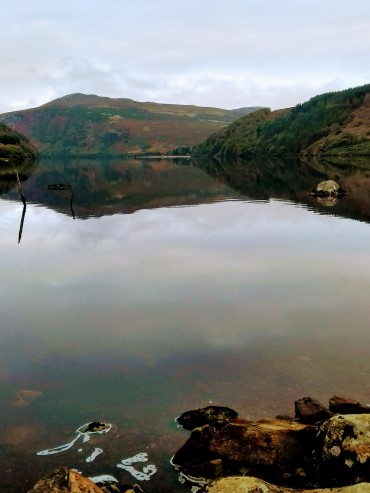 Lough Dan (114)