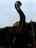 Lough Dan (115)